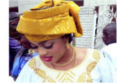 Contribution-Aida Diallo persiste dans sa «Cheikhité»: Il faut la stopper ! Par Ibrahima NGOM