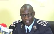Sécurisation de Touba et Mbacké, la direction de la sécurité publique donne les résulats de l'opération