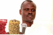 Approche Shep : «Le Sénégal est une référence en ce domaine», dixit le Dr Macoumba Diouf…