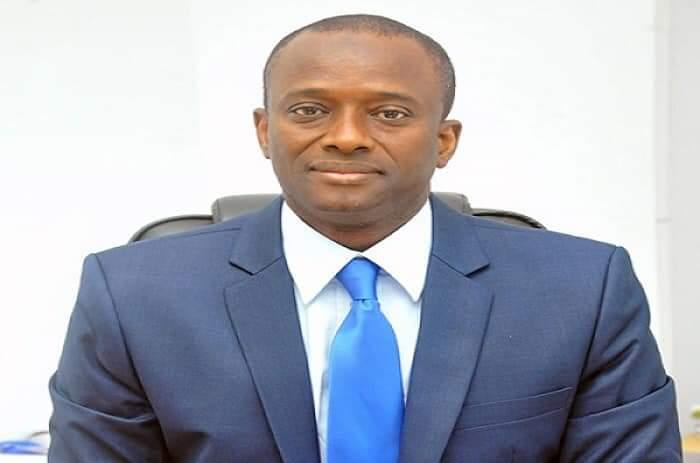 M. Ababacar Sadikhe BEYE: un homme, une vision claire  (  Par Ibou Sy Camara )