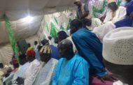 Position sur l'homosexualité : Les Laobés du Sénégal félicitent Macky…