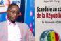 Invité par la radio Sud fm, Moustapha Cissé Lo émet des objections sur la situation agricole…
