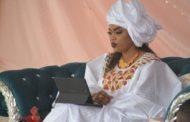 Affaires Aida Diallo : Serigne Khassim Mbacké invite le porte-parole du Khalife des Mourides à se prononcer pour…