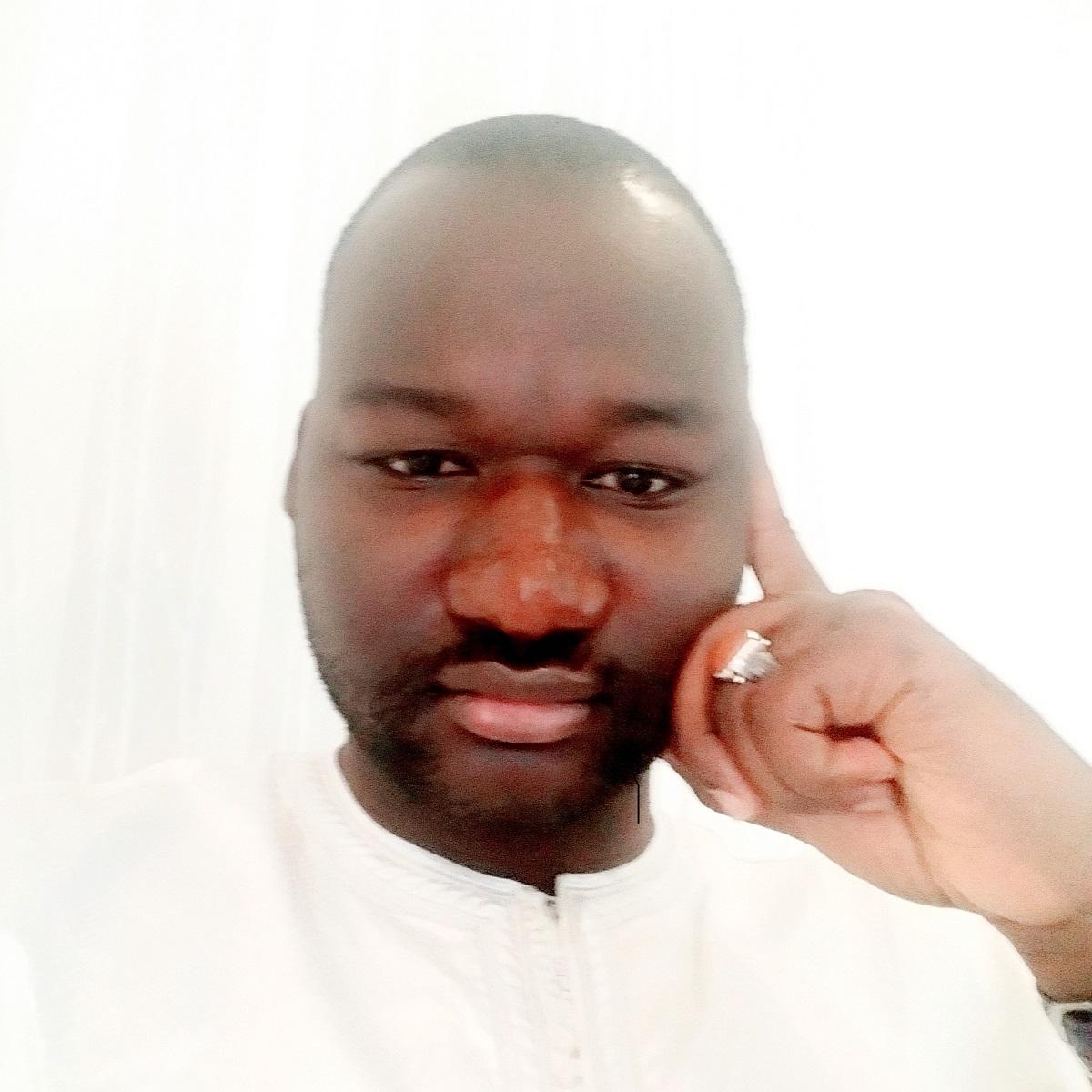 Serigne Cheikhouna Mbacké Mourtada: «Notre justice est sous otage ; ce que Barth' a dit, c'est la pure vérité… »