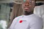 Locales à Yoff : Mamadou Gueye déclare sa candidature et tend la main à Cissé Lo pour…