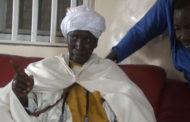 Magal de Mame Thierno à Bambey : Les responsables de l'APR ont brillé par leur absence….