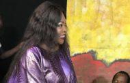 Révélations-Ndèla Madior Diouf sans valentin a «fêté» le saint valentin avec  Sidy Diop …