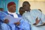 Le président malien IBK annonce un dialogue avec des chefs jihadistes