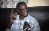 Youssoupha Niang(APR) : «Barthélémy Dias est un vrai démon de la violence… »