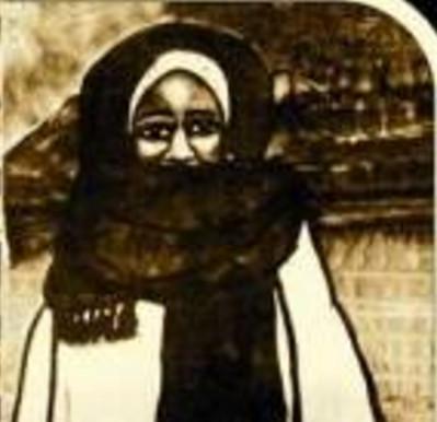 Magal de Porokhane 2020 : Sokhna Diarra Bousso, un modèle accompli de femme vertueuse, une éternelle référence ! ( Par Ibrahima NGOM Damel Journaliste )