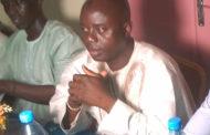 Dialocoto ( Tamba): El Hadji Diamé Dansokho déclare la guerre au Covid-19 …