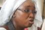 Après son départ  de l'ACBEP : Le retour de Socé Diop Dione à l'Assemblée Nationale est plus qu'imminent...