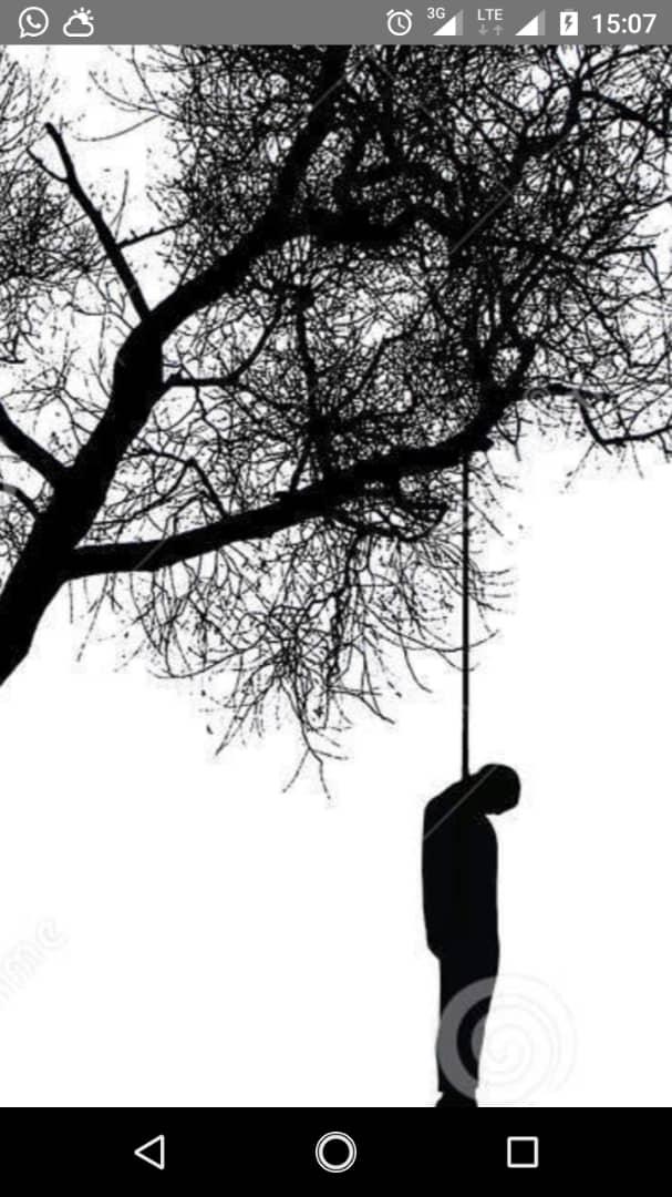 Koungheul  :  A  Samgnaga , un père de famille retrouvé mort pendu à un arbre .