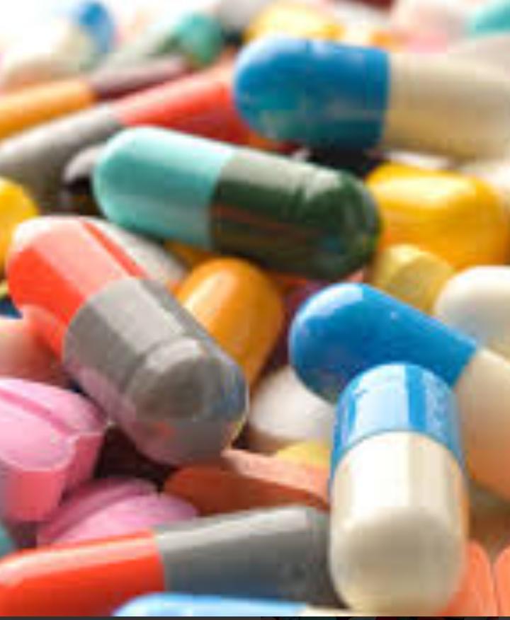 Kaffrine : Une importante quantité de faux médicaments saisie par la douane
