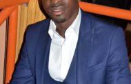 Le Journalisme est une profession noble. Et la presse au Sénégal a connu de grands noms  comme Mbaye Sidy Mbaye, Mame Less Dia, Aliou Badara Cisse … Des noms qui seront toujours donnés en exemple dans les écoles de journalisme.