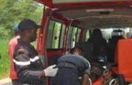 Retour magal porokhane : deux morts et plusieurs blessés enregistrés dans deux accidents ce vendredi matin