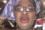 Contre le Covid-19 à Koungheul : Madame Socé Diop Dione casque 3 Millions  de F CFA pour les populations…