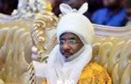 Nigeria - L'émir de Kano « détrôné » et « exilé » par les autorités