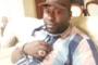 Coronavirus : Les Défenseurs de la République à tous les sénégalais de se mobiliser pour éradiquer le fléau…