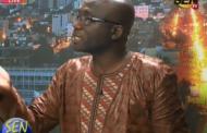 Nécrologie : Le journaliste Mamadou Ndiaye Doss du groupe D-Médias n'est plus