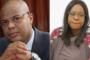 Niamey (Niger)- Ouverture, ce lundi, de la Session inaugurale de la 5ème Législature du Parlement de la CEDEAO…