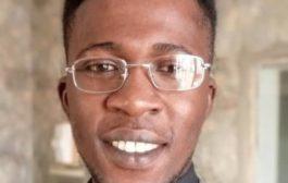 """Ndéla Madior Diouf :""""J ' ai piégé une personne qui a voulu m'infiltrer…"""""""