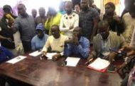 Les Défenseurs de la République saluent les  mesures rassurantes et salvatrices de Macky …