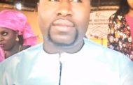 Lettre Ouverte à Son Excellence Monsieur Macky SALL Président de la republique du Sénégal…
