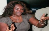 Contre le Covid-19 : Ndèla Madior Diouf appuie sur le curseur de la communication médicale…