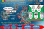 LUTTE CONTRE LA PANDEMIE DU COVID-19: L'Antcs débloque 10 millions pour appuyer l'Etat du Sénégal