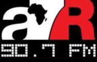 Radio Africa 7