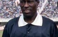 Nécrologie : L'arbitre international sénégalais, Badara Mamaya Sène donne son dernier coup de