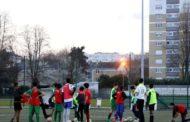 Déconfinement en France : les stades, les sports collectifs, les cinémas et casinos seront bientôt autorisés