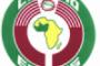 Lutte contre la COVID-19 : La CEDEAO fait don de 473 tonnes de céréales au Niger