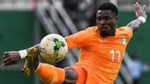 Le frère de Serge Aurier, international ivoirien de football, tué par balles à Toulouse en France