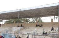 Sport : Bambey réclame la réhabilitation de son stade
