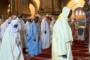 Nécrologie : Le groupe Sud Communication a perdu son PDG Babacar Touré