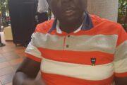 Contribution : ABDOULAYE KHOUMA S'INSURGE CONTRE LES USURPATEURS DE LA RÉPUBLIQUE
