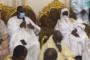Collecte de masques pour le grand magal 2020, des partisans du ministre Aly Ngouille Ndiaye répondent favorablement à l'appel de Serigne Mountakha